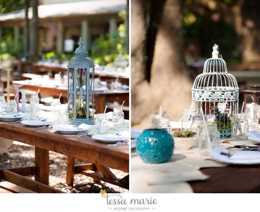 charleston_destination_intimate_wedding_tessa_marie_weddings_0099
