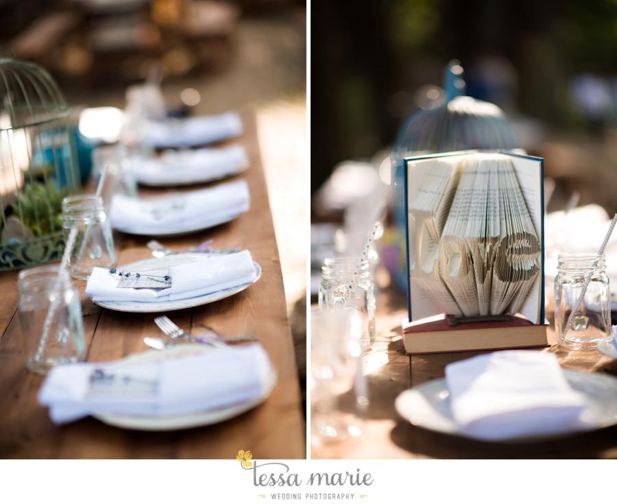 charleston_destination_intimate_wedding_tessa_marie_weddings_0101