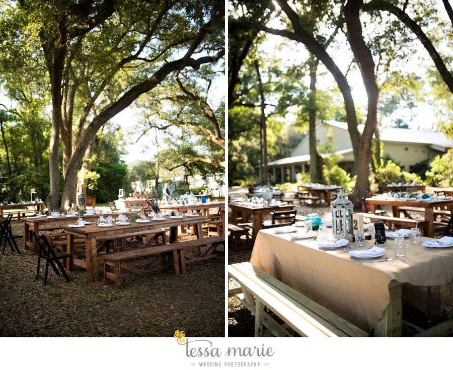 charleston_destination_intimate_wedding_tessa_marie_weddings_0102