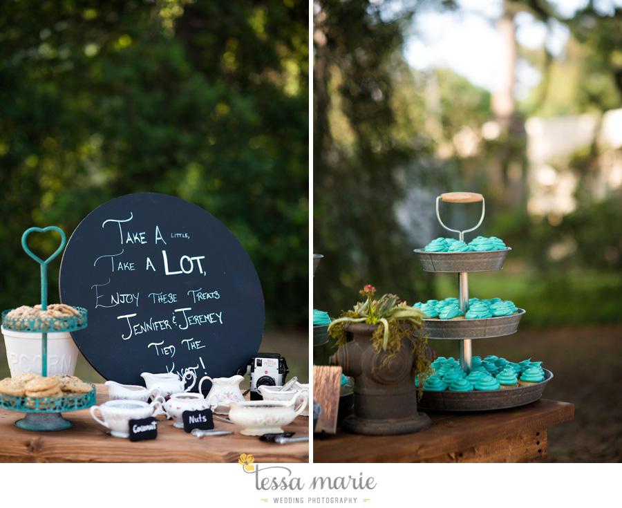 charleston_destination_intimate_wedding_tessa_marie_weddings_0104