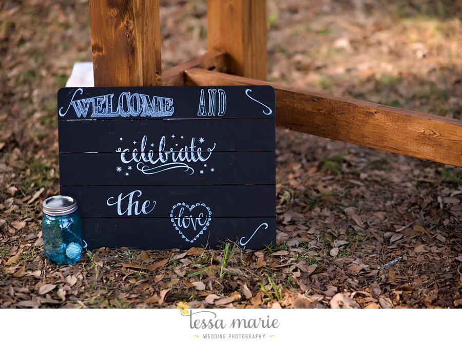 charleston_destination_intimate_wedding_tessa_marie_weddings_0107
