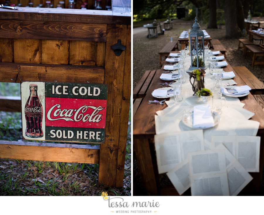 charleston_destination_intimate_wedding_tessa_marie_weddings_0108