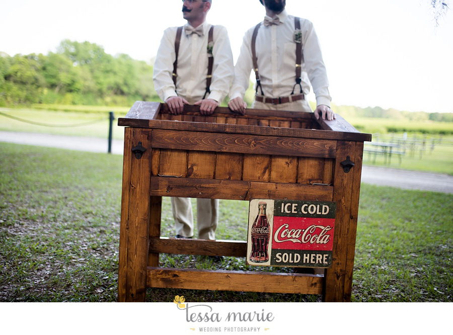 charleston_destination_intimate_wedding_tessa_marie_weddings_0110