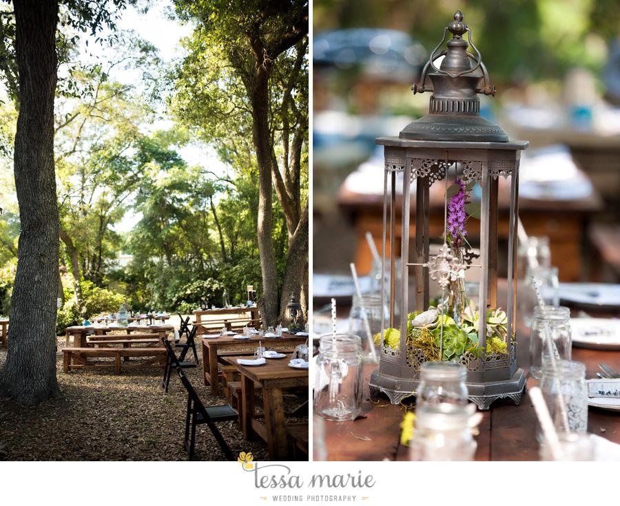 charleston_destination_intimate_wedding_tessa_marie_weddings_0112
