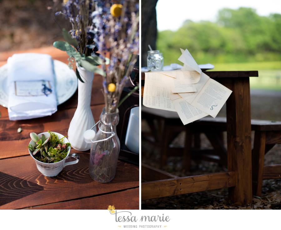 charleston_destination_intimate_wedding_tessa_marie_weddings_0113