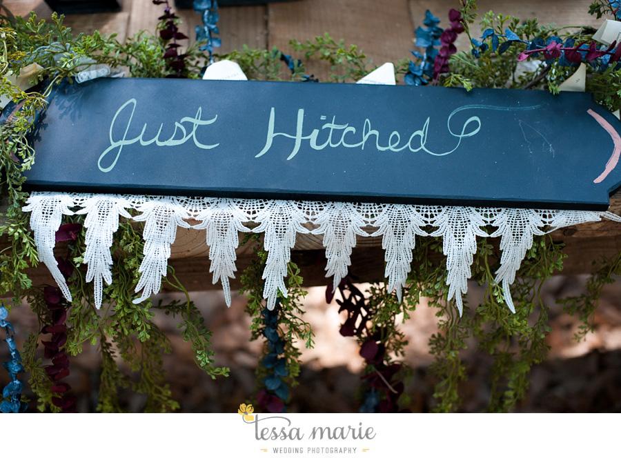 charleston_destination_intimate_wedding_tessa_marie_weddings_0114
