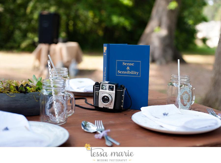 charleston_destination_intimate_wedding_tessa_marie_weddings_0116