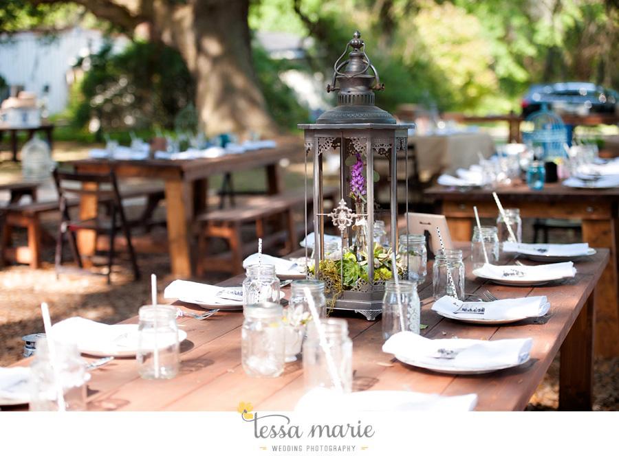 charleston_destination_intimate_wedding_tessa_marie_weddings_0118