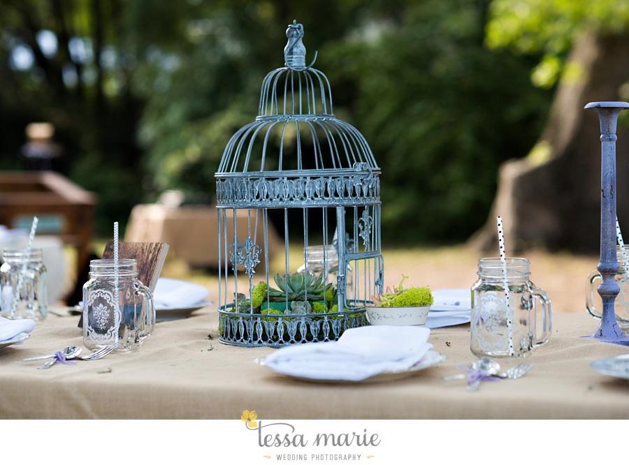 charleston_destination_intimate_wedding_tessa_marie_weddings_0119