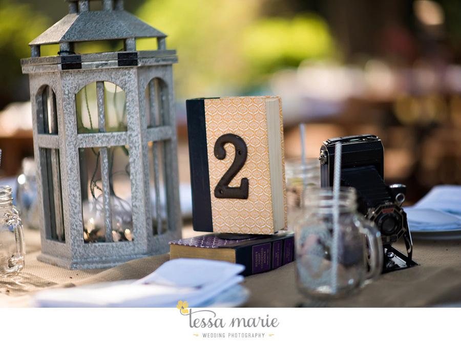 charleston_destination_intimate_wedding_tessa_marie_weddings_0120