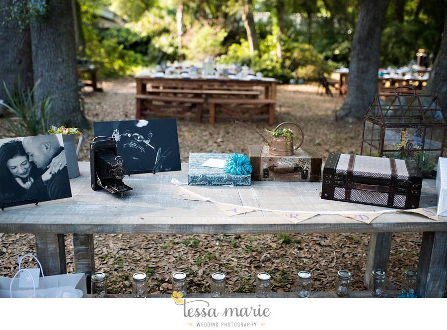 charleston_destination_intimate_wedding_tessa_marie_weddings_0121