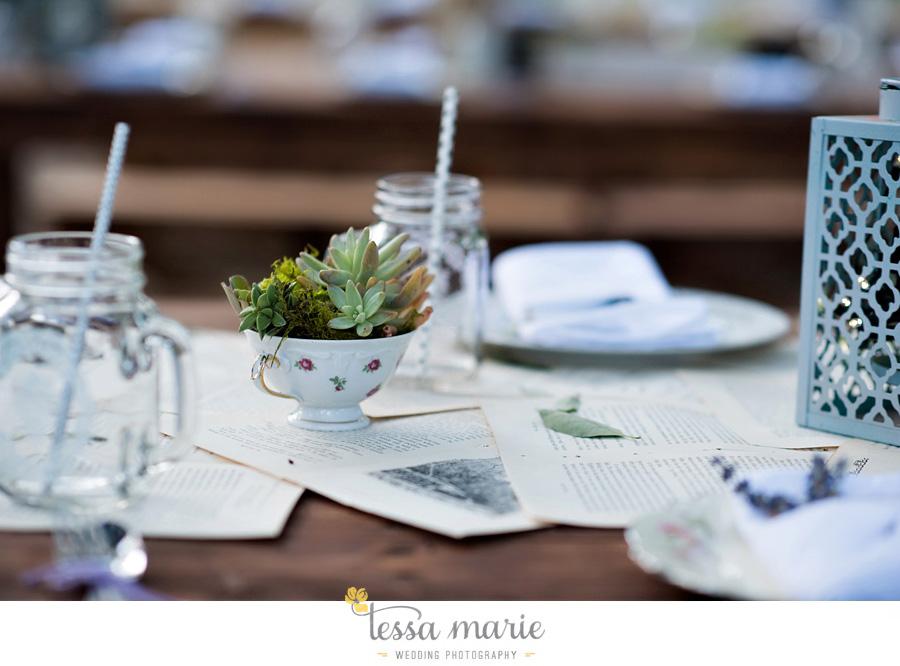 charleston_destination_intimate_wedding_tessa_marie_weddings_0125
