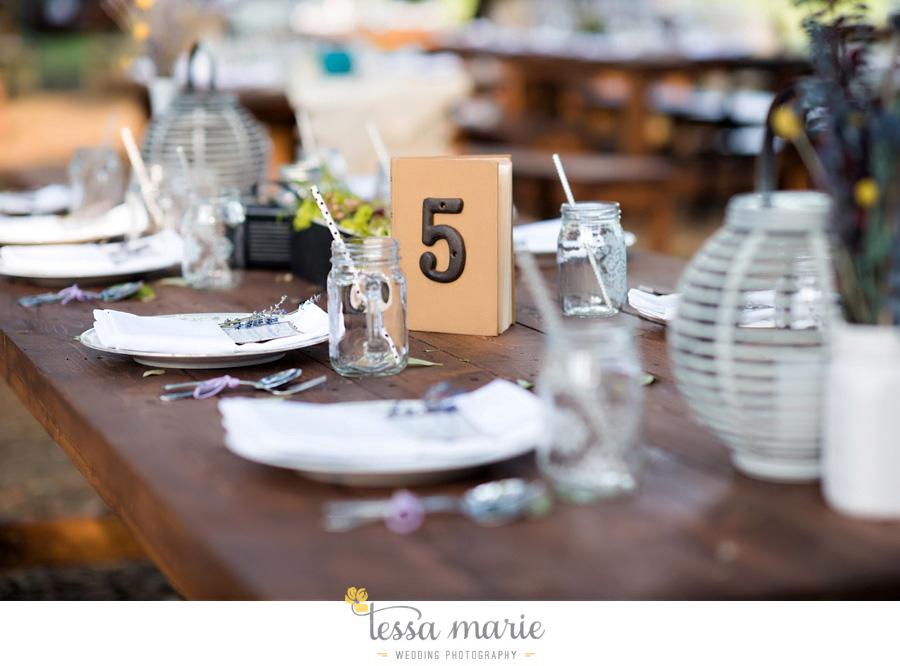 charleston_destination_intimate_wedding_tessa_marie_weddings_0126