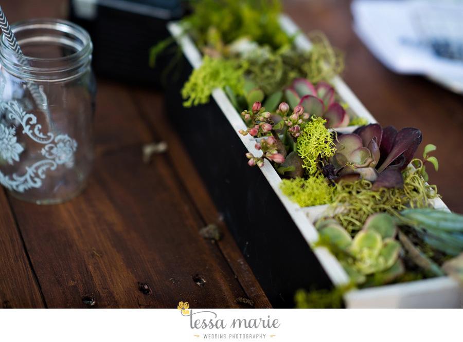 charleston_destination_intimate_wedding_tessa_marie_weddings_0129
