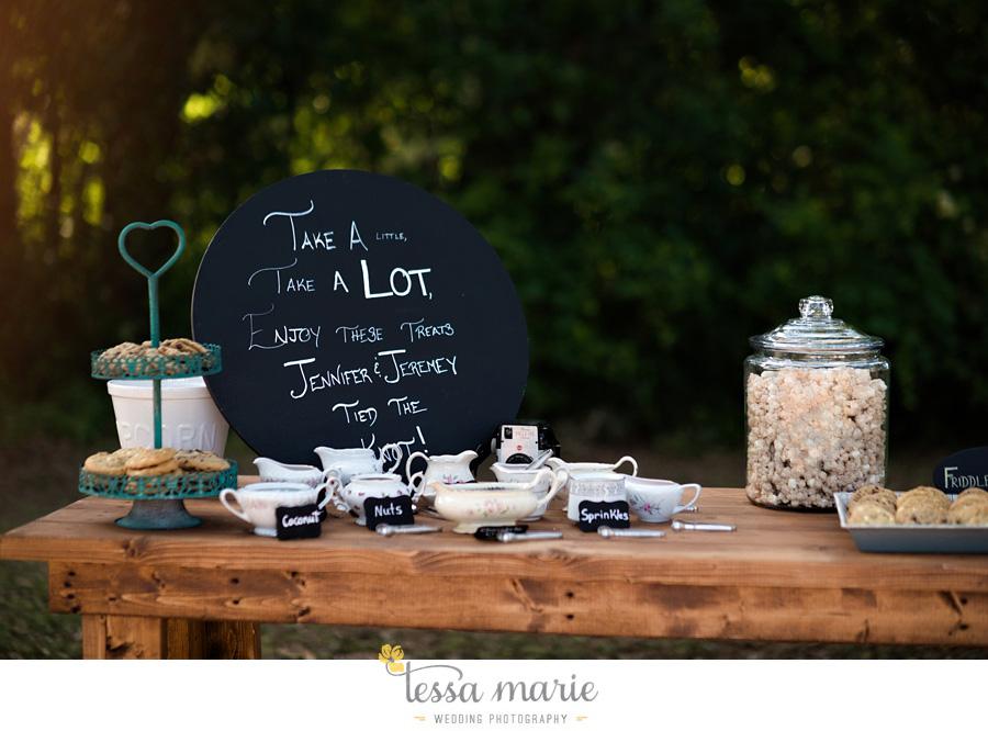 charleston_destination_intimate_wedding_tessa_marie_weddings_0131