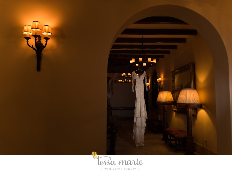 cloister_sea_island_wedding_pictures_luxury_wedding_photographer_tessa_marie_weddings_0001