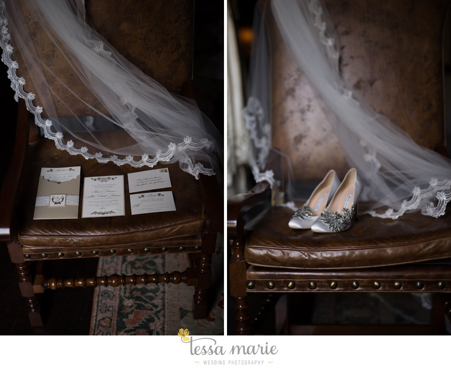 cloister_sea_island_wedding_pictures_luxury_wedding_photographer_tessa_marie_weddings_0004
