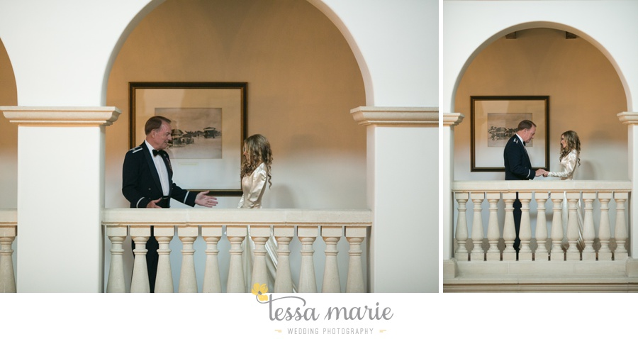 cloister_sea_island_wedding_pictures_luxury_wedding_photographer_tessa_marie_weddings_0011