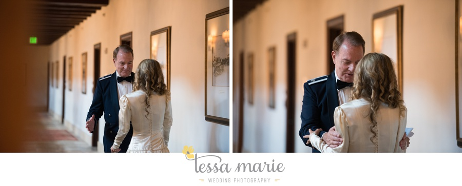 cloister_sea_island_wedding_pictures_luxury_wedding_photographer_tessa_marie_weddings_0012
