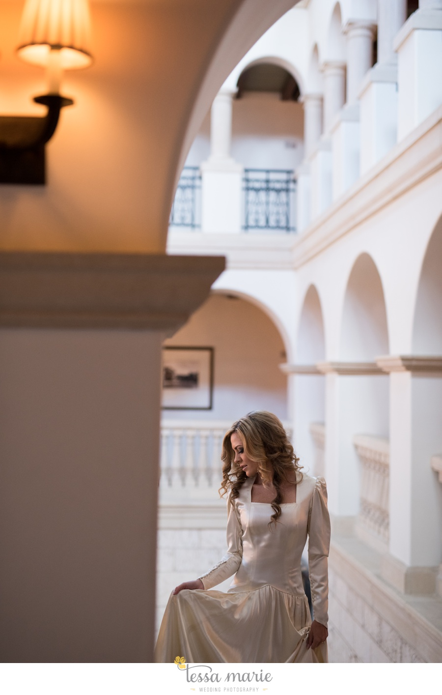 cloister_sea_island_wedding_pictures_luxury_wedding_photographer_tessa_marie_weddings_0015