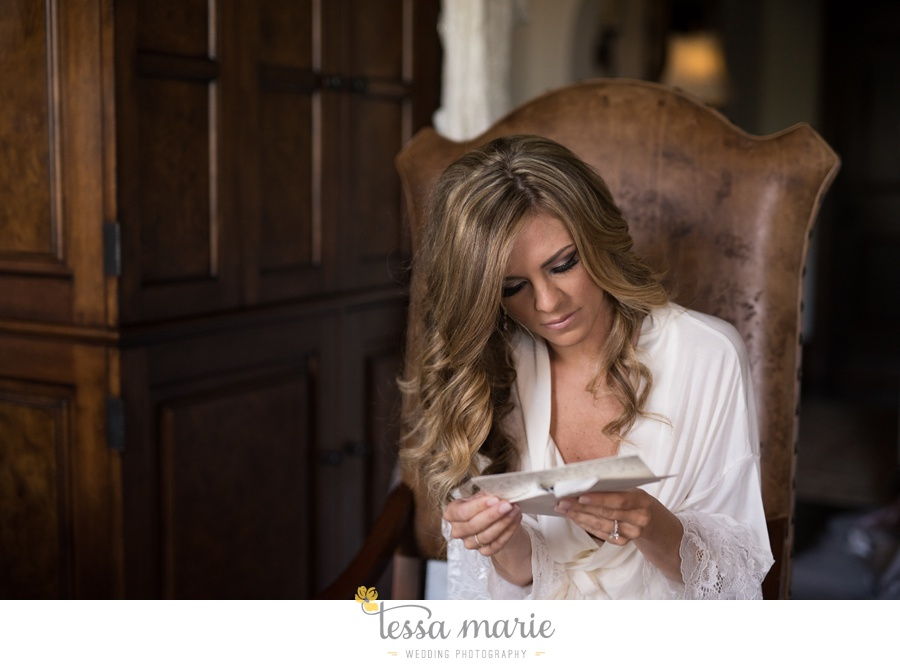 cloister_sea_island_wedding_pictures_luxury_wedding_photographer_tessa_marie_weddings_0017