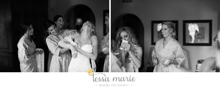 cloister_sea_island_wedding_pictures_luxury_wedding_photographer_tessa_marie_weddings_0021