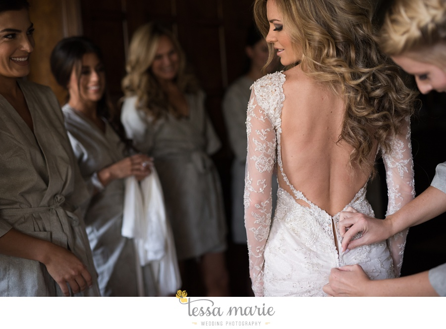 cloister_sea_island_wedding_pictures_luxury_wedding_photographer_tessa_marie_weddings_0022