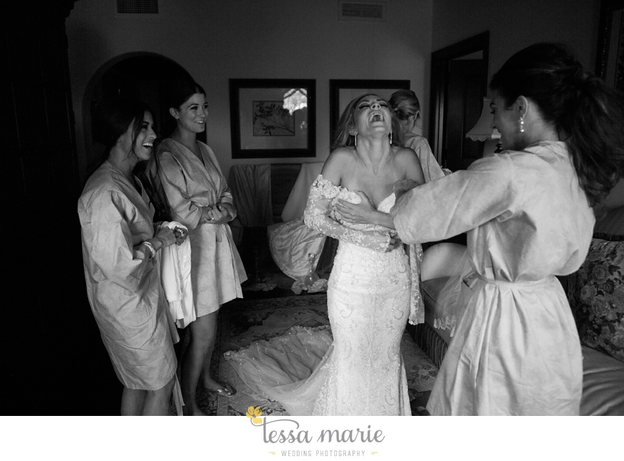 cloister_sea_island_wedding_pictures_luxury_wedding_photographer_tessa_marie_weddings_0023