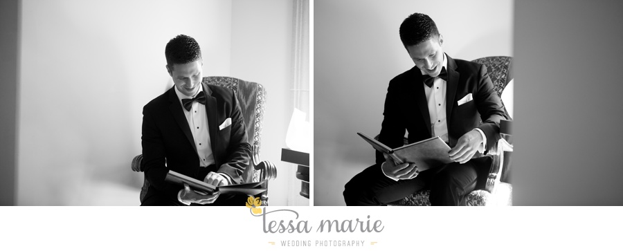 cloister_sea_island_wedding_pictures_luxury_wedding_photographer_tessa_marie_weddings_0024