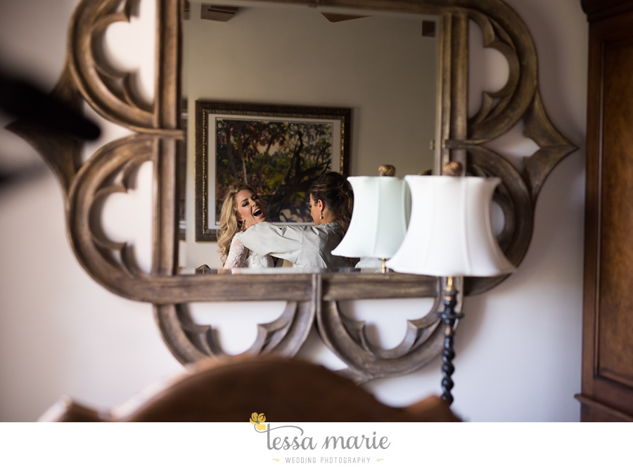 cloister_sea_island_wedding_pictures_luxury_wedding_photographer_tessa_marie_weddings_0027
