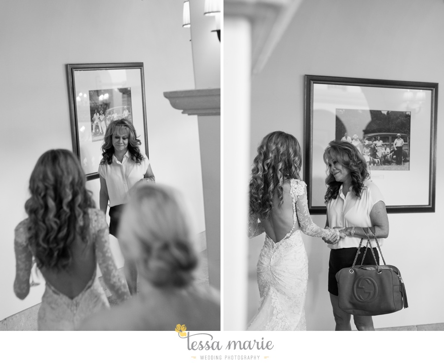 cloister_sea_island_wedding_pictures_luxury_wedding_photographer_tessa_marie_weddings_0028