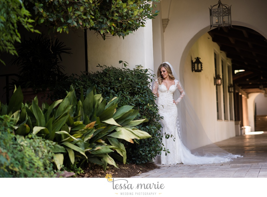 cloister_sea_island_wedding_pictures_luxury_wedding_photographer_tessa_marie_weddings_0032