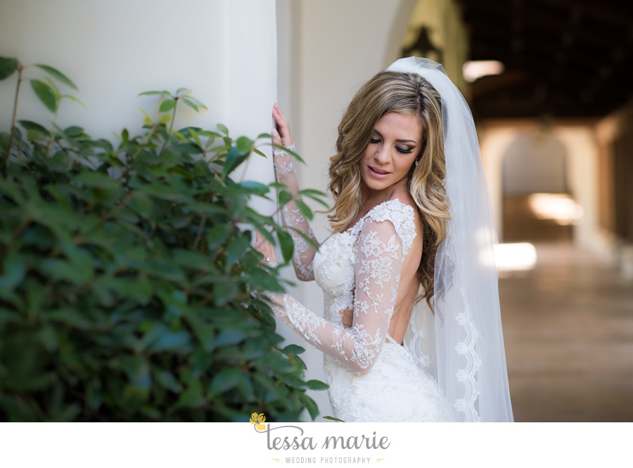 cloister_sea_island_wedding_pictures_luxury_wedding_photographer_tessa_marie_weddings_0033