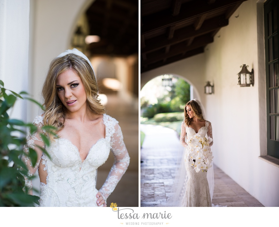 cloister_sea_island_wedding_pictures_luxury_wedding_photographer_tessa_marie_weddings_0034