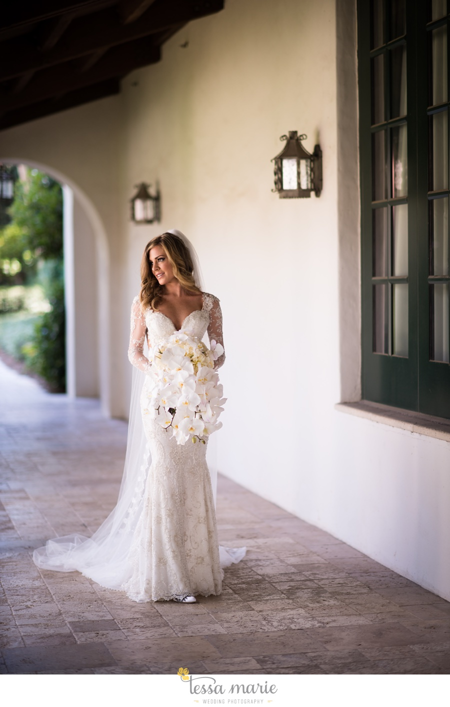 cloister_sea_island_wedding_pictures_luxury_wedding_photographer_tessa_marie_weddings_0036