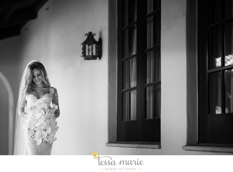 cloister_sea_island_wedding_pictures_luxury_wedding_photographer_tessa_marie_weddings_0037