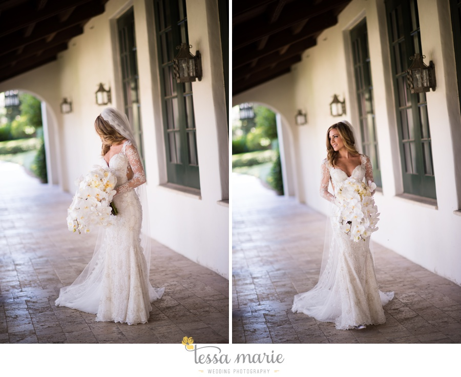 cloister_sea_island_wedding_pictures_luxury_wedding_photographer_tessa_marie_weddings_0038