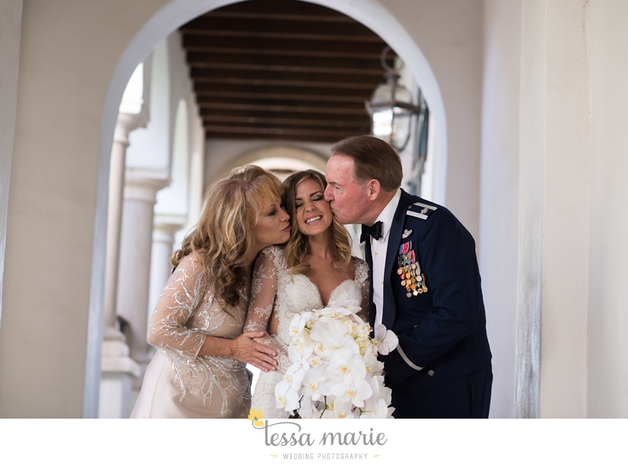 cloister_sea_island_wedding_pictures_luxury_wedding_photographer_tessa_marie_weddings_0043
