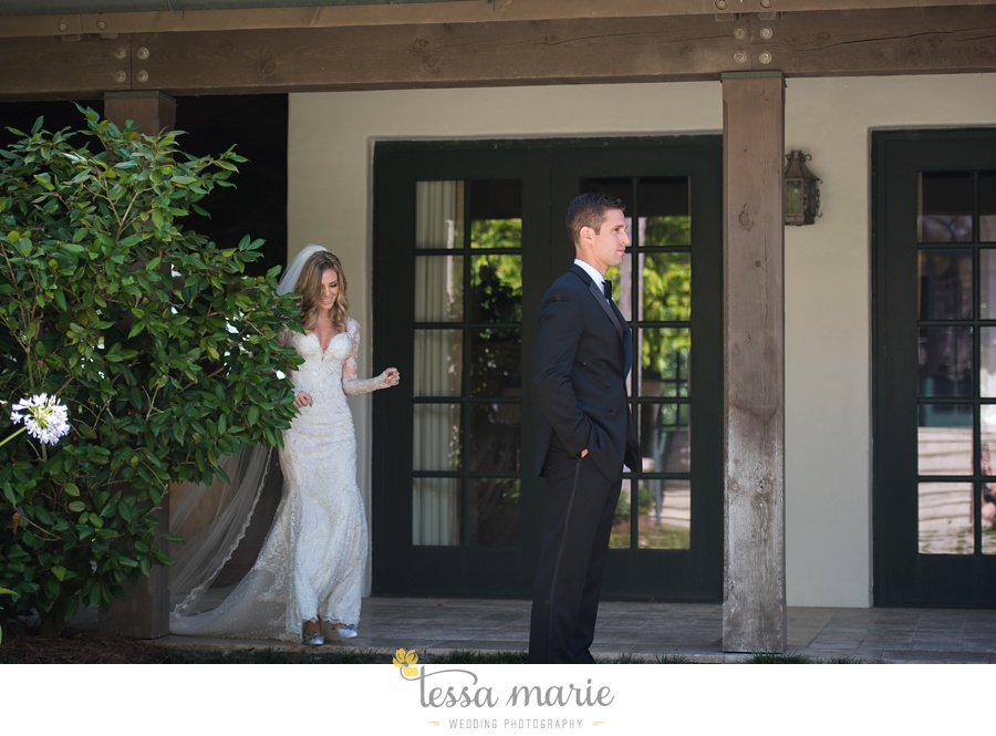 cloister_sea_island_wedding_pictures_luxury_wedding_photographer_tessa_marie_weddings_0045