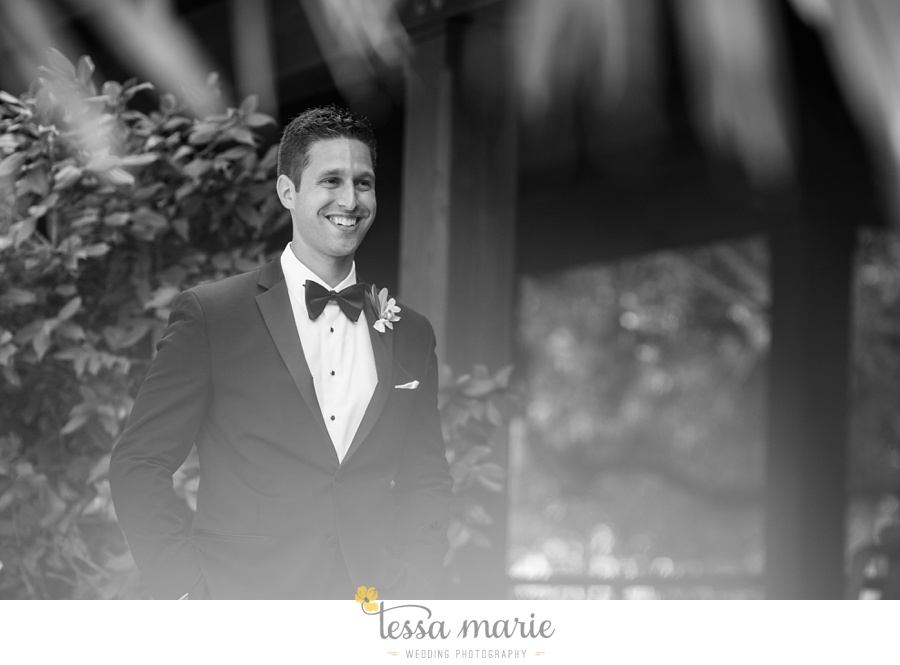 cloister_sea_island_wedding_pictures_luxury_wedding_photographer_tessa_marie_weddings_0046