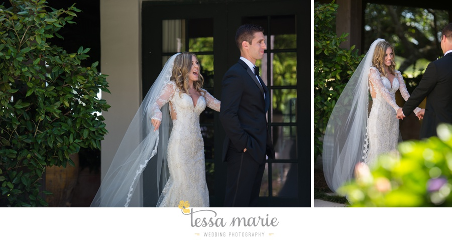 cloister_sea_island_wedding_pictures_luxury_wedding_photographer_tessa_marie_weddings_0047