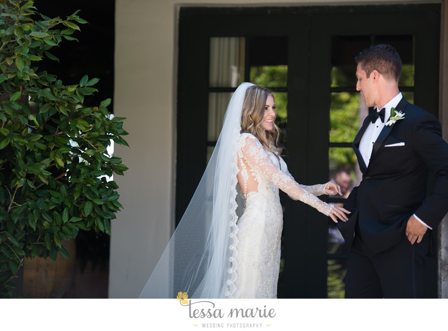 cloister_sea_island_wedding_pictures_luxury_wedding_photographer_tessa_marie_weddings_0048