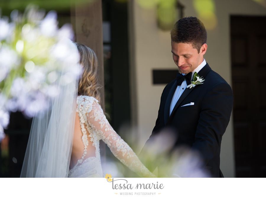 cloister_sea_island_wedding_pictures_luxury_wedding_photographer_tessa_marie_weddings_0049
