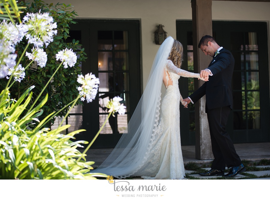 cloister_sea_island_wedding_pictures_luxury_wedding_photographer_tessa_marie_weddings_0050