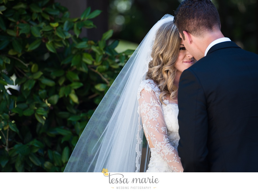cloister_sea_island_wedding_pictures_luxury_wedding_photographer_tessa_marie_weddings_0051