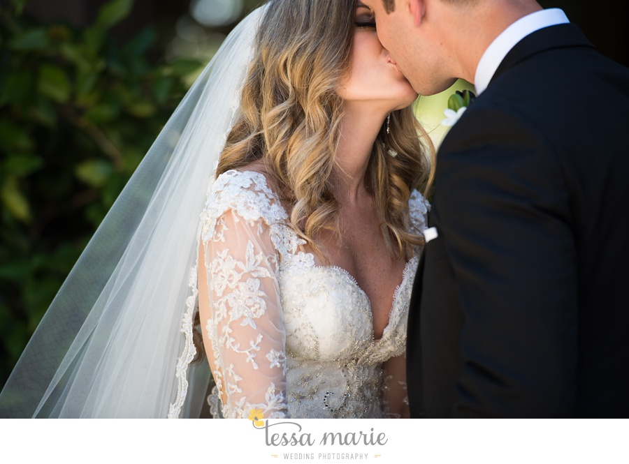 cloister_sea_island_wedding_pictures_luxury_wedding_photographer_tessa_marie_weddings_0052