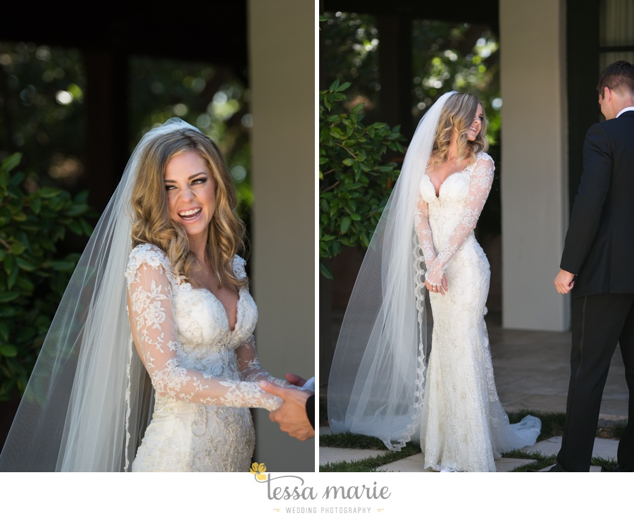 cloister_sea_island_wedding_pictures_luxury_wedding_photographer_tessa_marie_weddings_0053