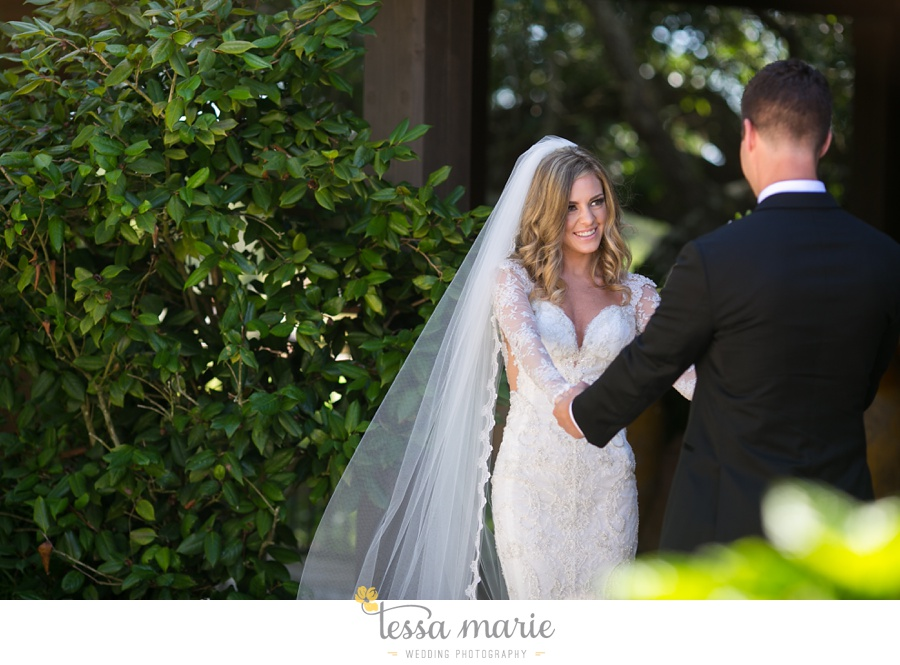 cloister_sea_island_wedding_pictures_luxury_wedding_photographer_tessa_marie_weddings_0054
