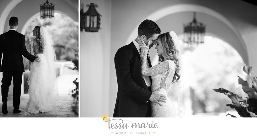 cloister_sea_island_wedding_pictures_luxury_wedding_photographer_tessa_marie_weddings_0056