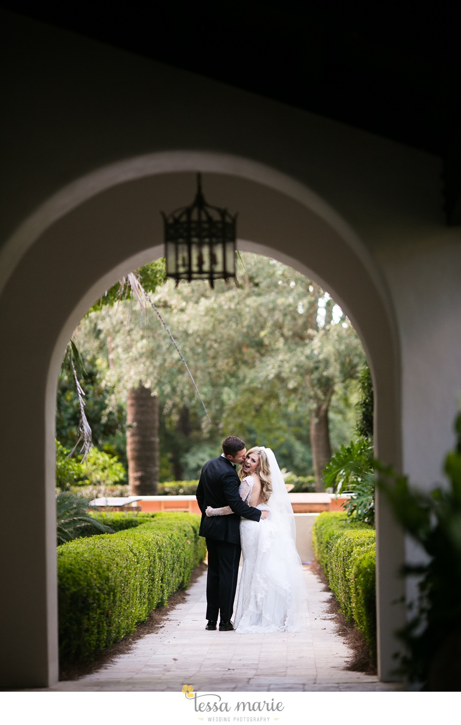 cloister_sea_island_wedding_pictures_luxury_wedding_photographer_tessa_marie_weddings_0059